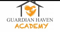 Guardian Haven Academy