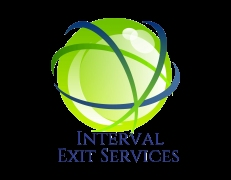 Interval Exit Services
