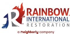 Rainbow International of Dickinson