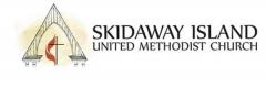 Skidaway Island UMC
