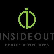 Insideout Health & Wellness