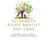 Elizabeth River Baptist Daycare