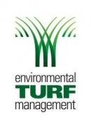 Environmental Turf Management
