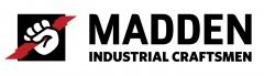 Madden Industrial Craftsmen, Inc