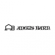 Angus Barn, Ltd. LLC