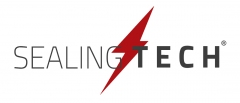 Sealing Technologies