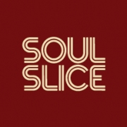 Soul Slice