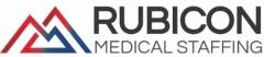 Rubicon Medical Staffing