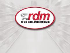 Retail Detail Merchandising