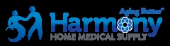 Harmony Home Medical