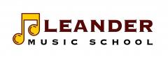 Leander Music School