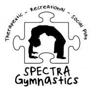 Spectra Gymnastics