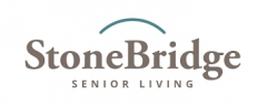 StoneBridge Senior Living- De Soto