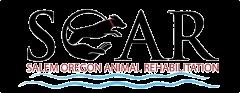 Salem Oregon Animal Rehabilitation