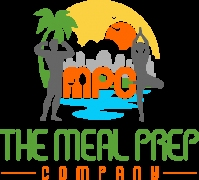 The Meal Prep Co