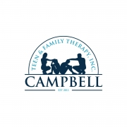 Campbell Teen and Family Therapy