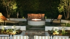 Beautiful Gardens LA LLC