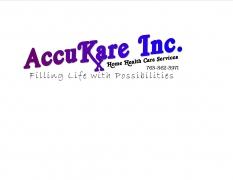 AccuKare, Inc