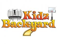 Kidz Backyard