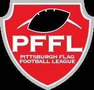 Pittsburgh Flag Football League
