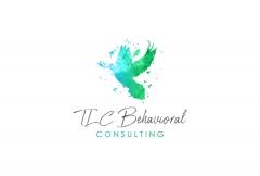TLC Behavioral Consulting LLC