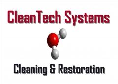CleanTech Systems LLC