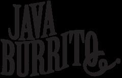 Java Burrito Company