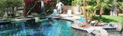 LiquidUS Pool Services