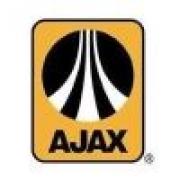 Ajax Paving Industries of Florida, LLC