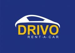 Drivo LLC