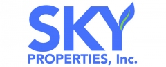 SKY Properties, Inc.