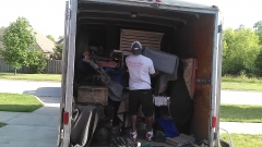 mid-cities movers
