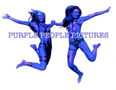 Purple People Pictures