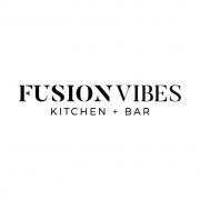 Fusion Vibes Kitchen + Bar