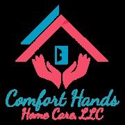 Comfort Hands Home Care, LLC