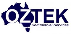 Oztek Commercial Services