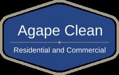 Agape Clean