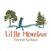 Little Mountain Forest School