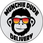 Munchie Dude