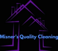 Misner's Quality Cleaning