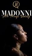 MaDonni Beauty