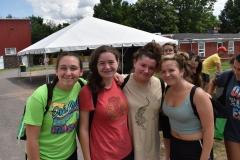 Oak Crest Day Camp