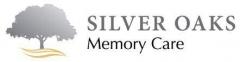 Silver Oaks Memory Care