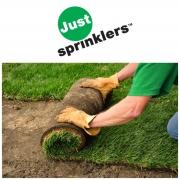 Just Sprinklers, Inc.