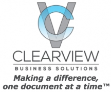 ClearView Business Solutions, LLC