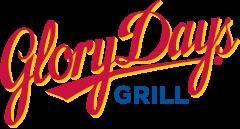 Glory Days Grill Brandon