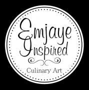 Emjaye Inspired