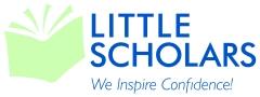 Little Scholars, LLC