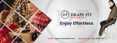 Drape Fit Inc.