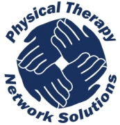 Physical Therapy Network Solutions